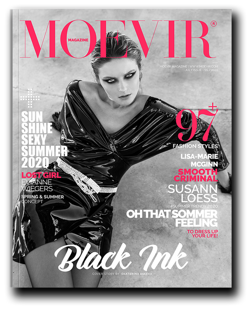 July_Issue cover 2.png