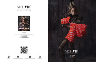 4-moevir-magazine-january-issue-20202j