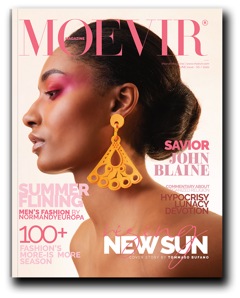 June_Issue cover_1.png