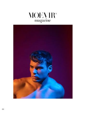 a-moevir-magazine-august-issue-202160.jpg
