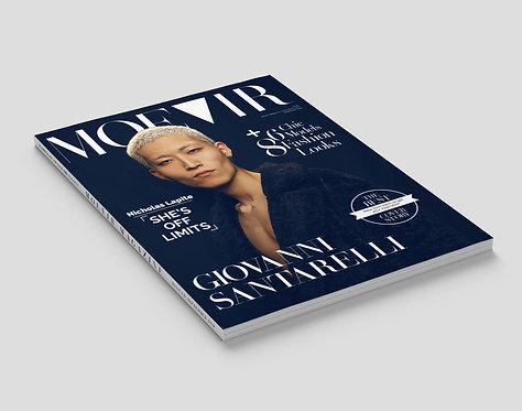 eMagazine September 2019 #13