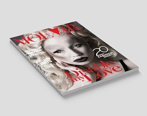 eMagazine October 2019 vol.7 No.2