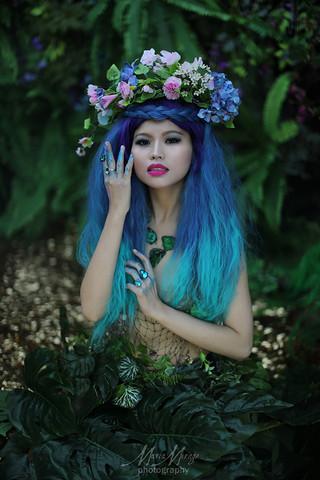 rosie_angelic_mermaid_by_maria_mirage_04