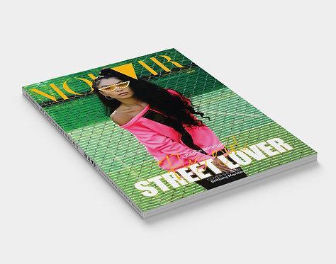 Vol 3 #2 November Issue 2019
