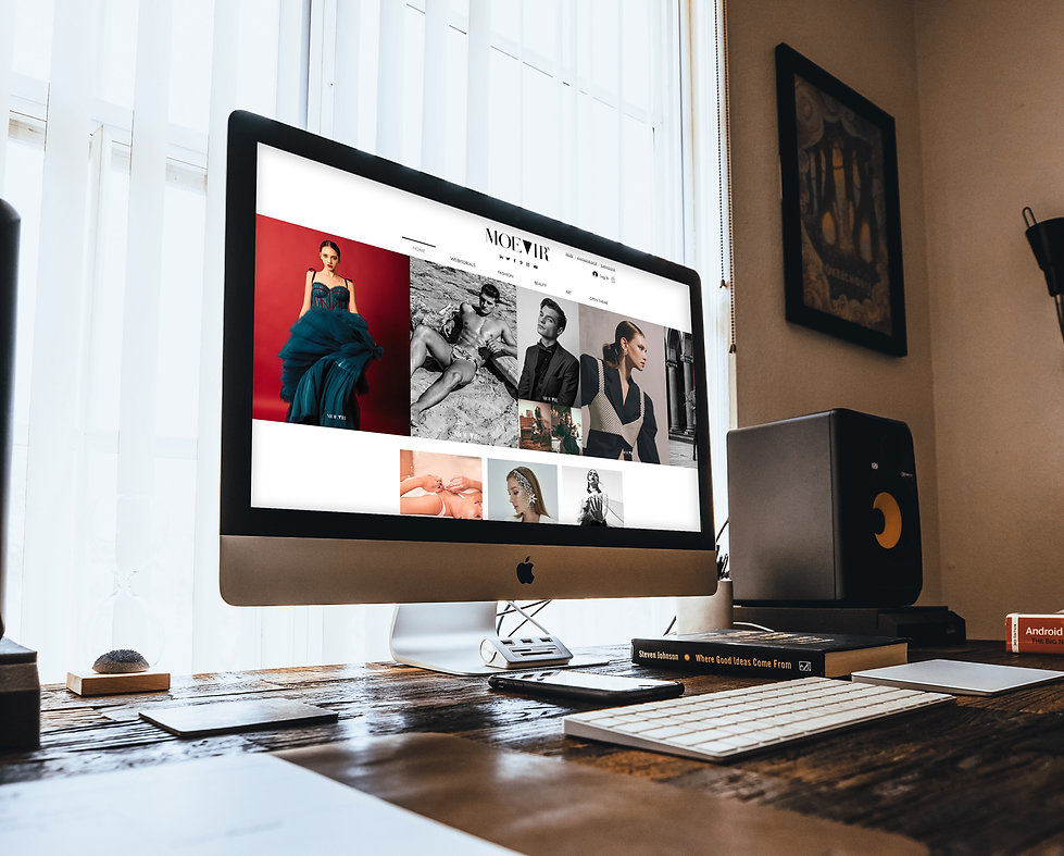mac-mockup001.jpg