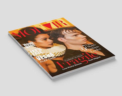 eMagazine October 2019 vol.26 No.2