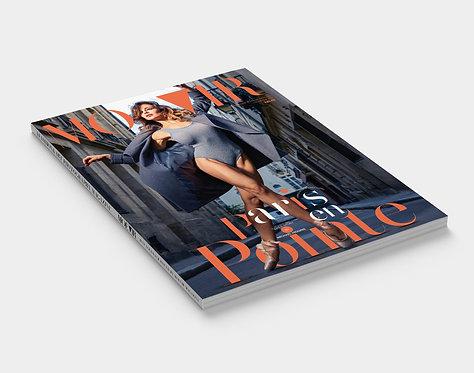 Vol 3 #7 November Issue 2019