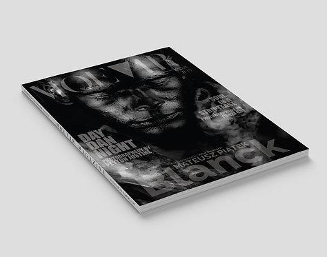 eMagazine October 2019 vol.11 No.2