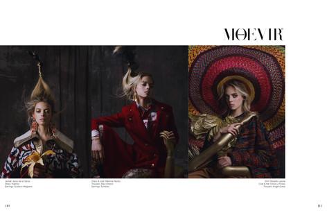 4-moevir-magazine-january-issue-202056