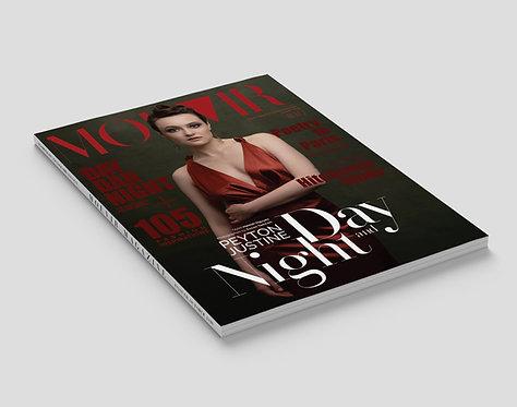 eMagazine October 2019 vol.10 No.2