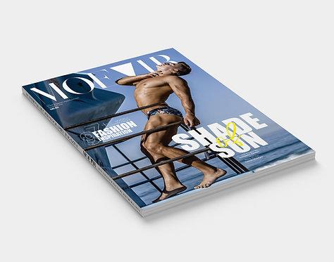 Vol 3 #24 November Issue 2019