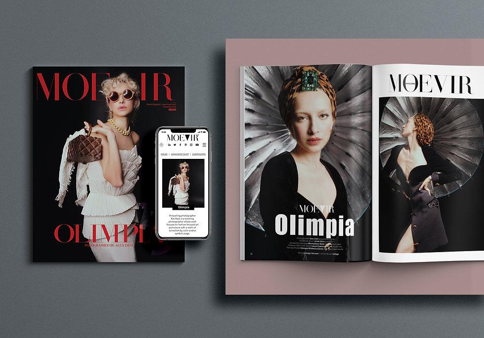a4-magazine-mockup-vol02.jpg