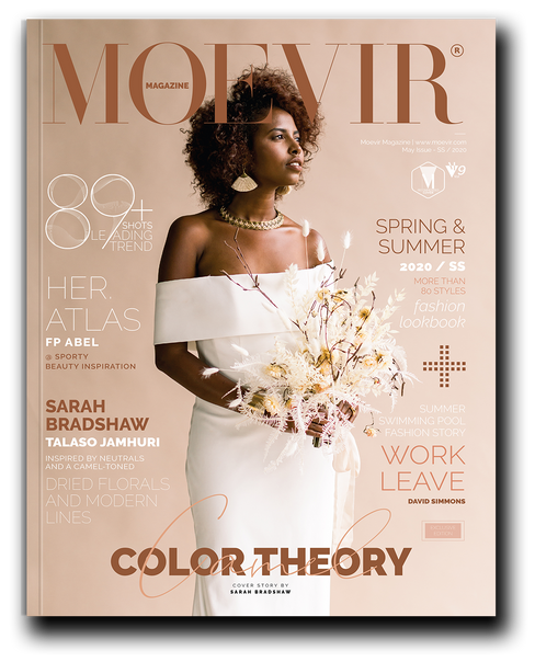 May_Issue cover_2.png