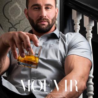 a-moevir-magazine-august-issue-2021100.jpg