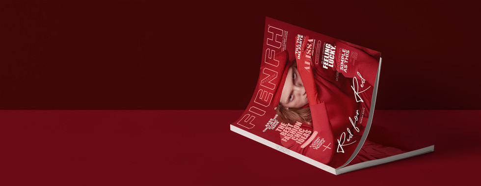 Cover-Magazine-Presentation-Mockup-fienf