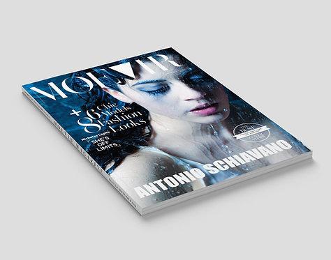 eMagazine September 2019 #11