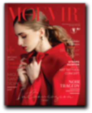 May_Issue cover_3.png