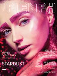 13_Aleksandra Zdeb- Stardust-01.jpg
