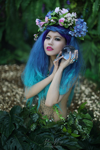 rosie_angelic_mermaid_by_maria_mirage_03
