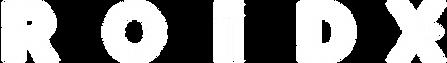 Logo_white_画板 1.png