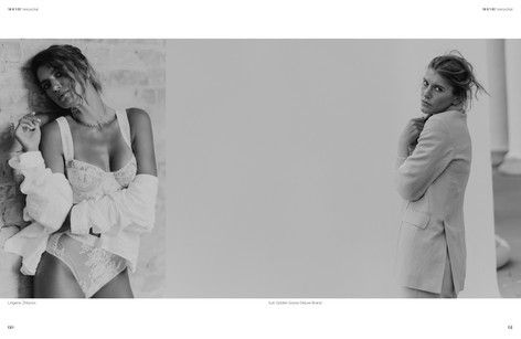 soread_moevir-magazine-february-issue-20