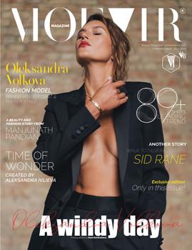 single_moevir-magazine-february-issue-20