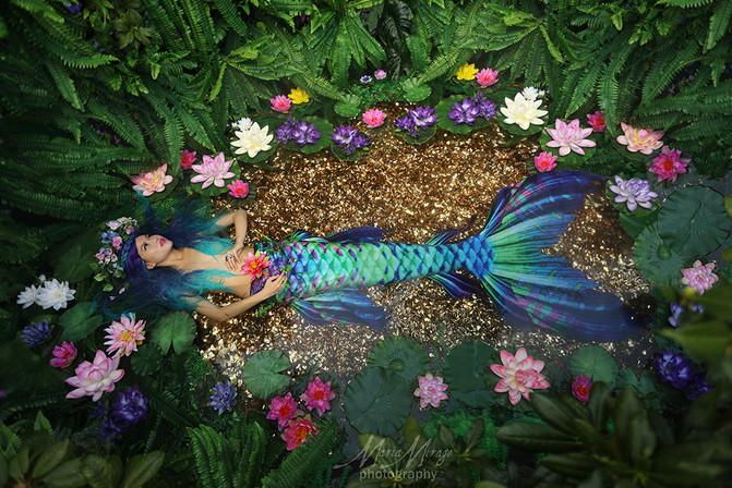 rosie_angelic_mermaid_by_maria_mirage_01