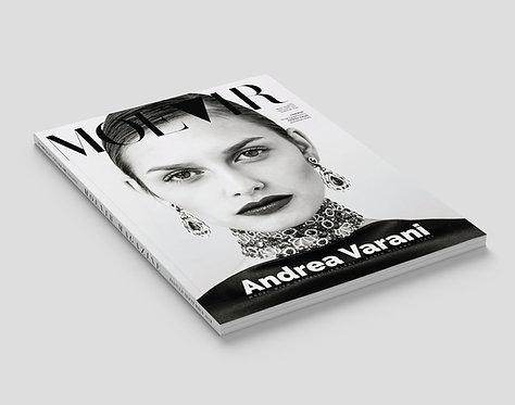 eMagazine September 2019 #1