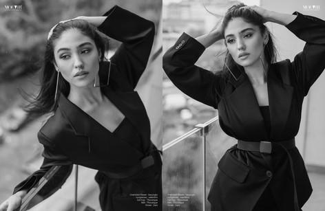 moevir-magazine-january-issue-202043jpg