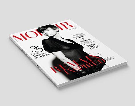 eMagazine September 2019 #2