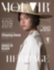 #19_Vol4_MoevirMagazine_DecemberIssue201