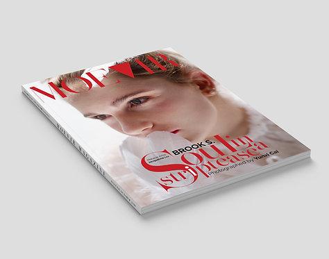 eMagazine October 2019 vol.12 No.2