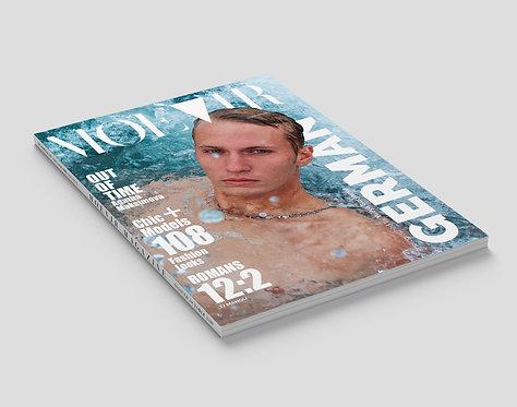 eMagazine October 2019 vol.19 No.2