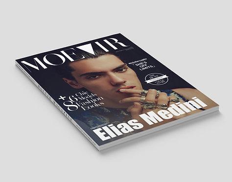 eMagazine September 2019 #10