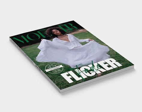 Vol 3 #3 November Issue 2019