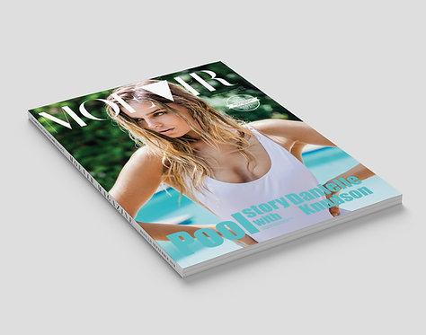 eMagazine September 2019 #9