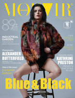 5-moevir-magazine-january-issue-2020jp