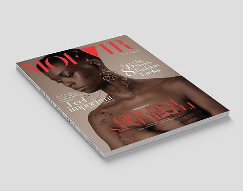 eMagazine September 2019 #4