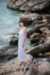Image-empty-state_edited_edited.jpg