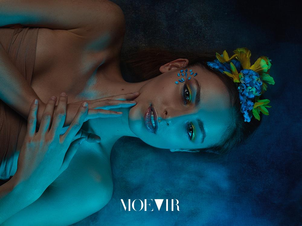 moevir-magazine-february-issue4jpg
