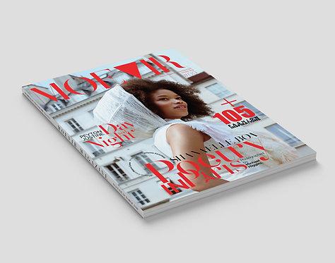 eMagazine October 2019 vol.9 No.2