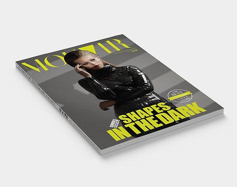 Vol 3 #9 November Issue 2019
