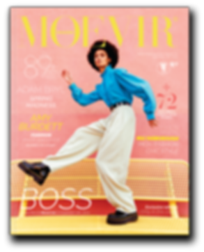 Issue cover_1.png