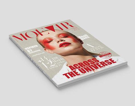 eMagazine October 2019 vol.23 No.2