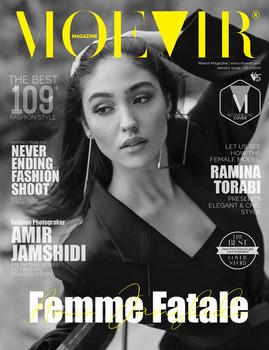 moevir-magazine-january-issue-2020jpg