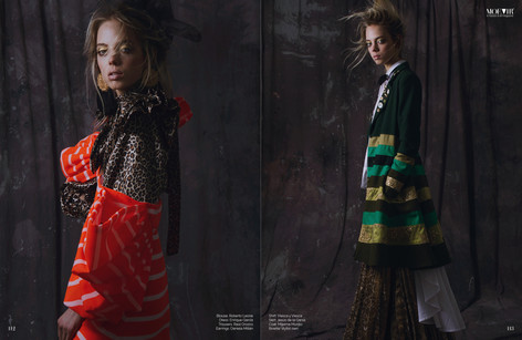 4-moevir-magazine-january-issue-202057
