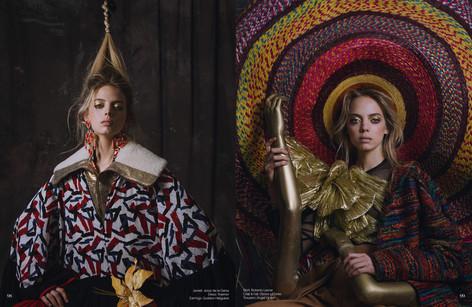 4-moevir-magazine-january-issue-202050