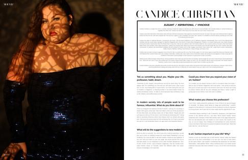 2-moevir-magazine-december-issue-20205j