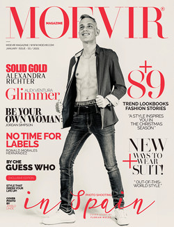 moevir-magazine-january-issue-2021jpg
