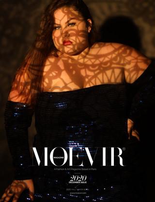 moevir-magazine-december-issue-202018jp